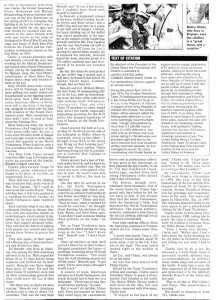 Team 70 PUC news pg3